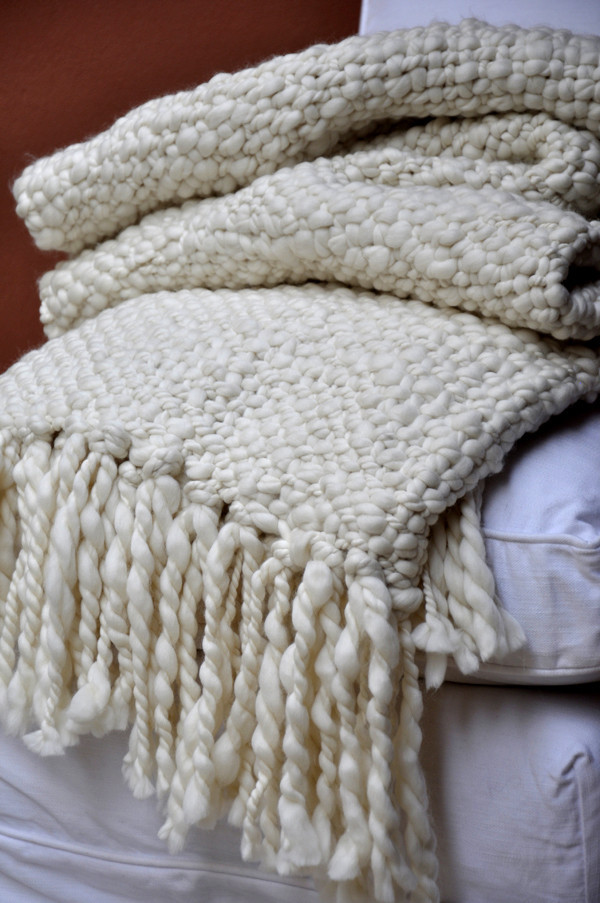 New Thick Cable Knit Throw Crochet Cable Blanket Of Lovely 46 Models Crochet Cable Blanket