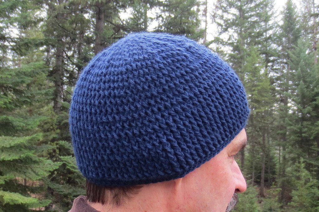New Thick Front Post Crocheted Hat Crochet Winter Hat Pattern Free Of Delightful 44 Pics Crochet Winter Hat Pattern Free