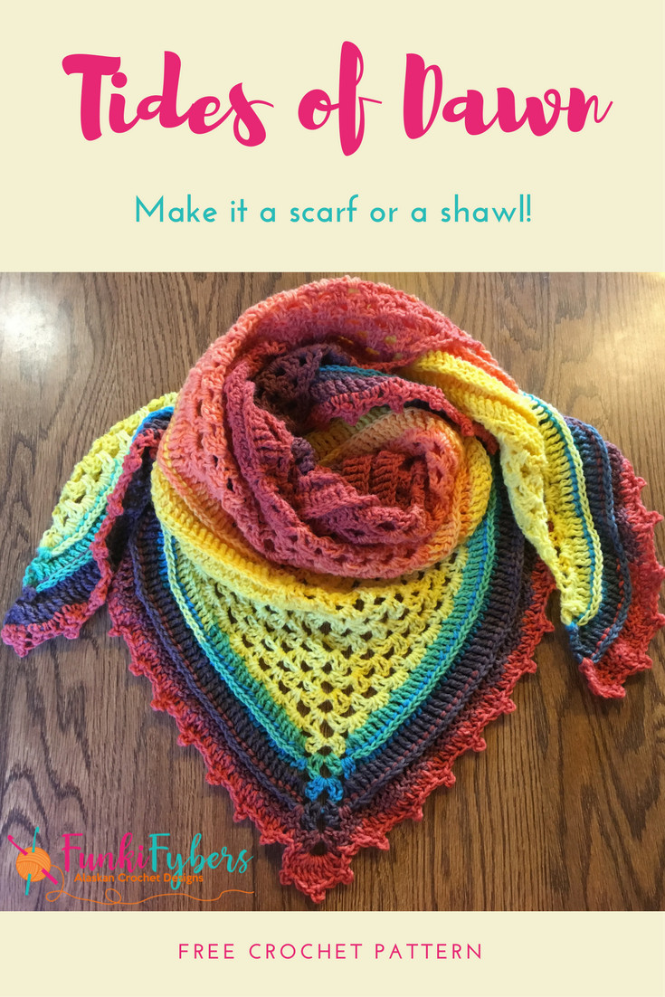 New This Free Crochet Pattern Makes Great Use Of Lion Brand Lion Brand Free Crochet Patterns Of New 46 Pictures Lion Brand Free Crochet Patterns