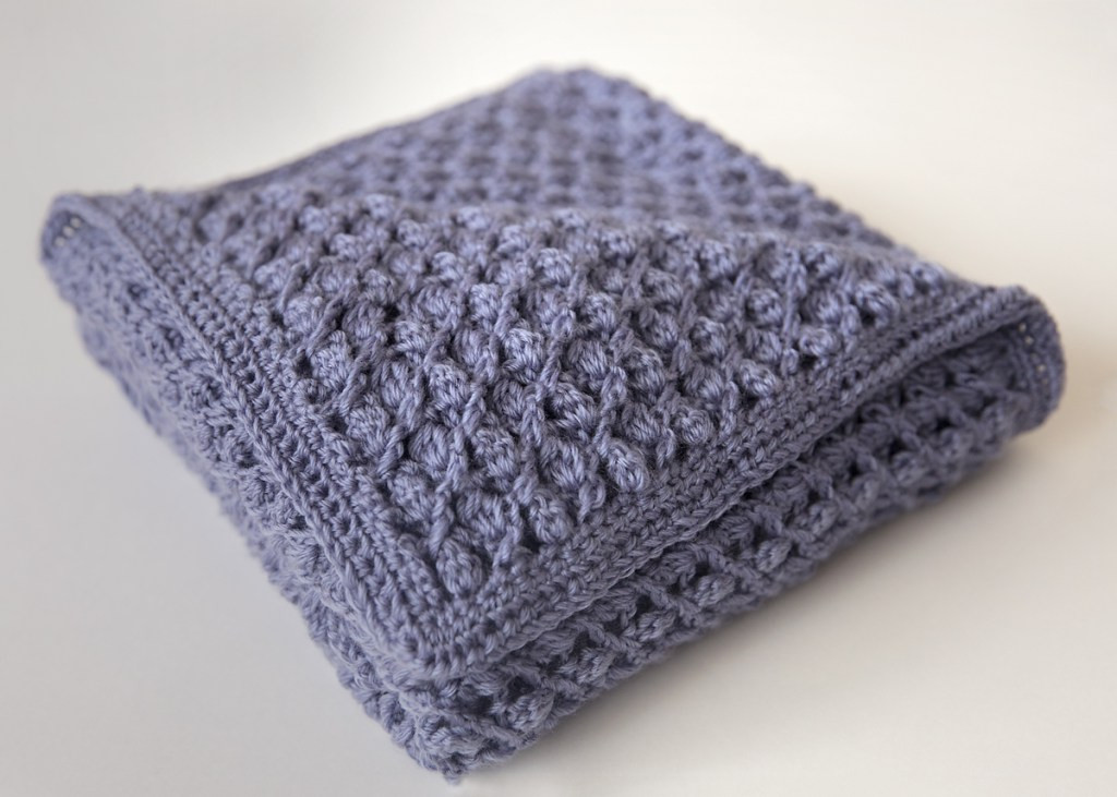 New This Heirloom Baby Blanket Free Crochet Pattern is A Crochet Sites Of Incredible 47 Images Crochet Sites