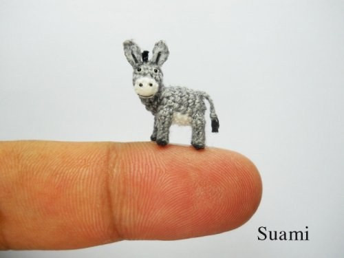 New Tiny Knitted Animals Knitted Animals Of Attractive 49 Pics Knitted Animals
