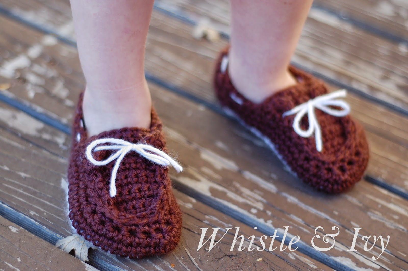 New toddler Boat Slippers Crochet Pattern Whistle and Ivy Crochet toddler Slippers Of Delightful 50 Images Crochet toddler Slippers