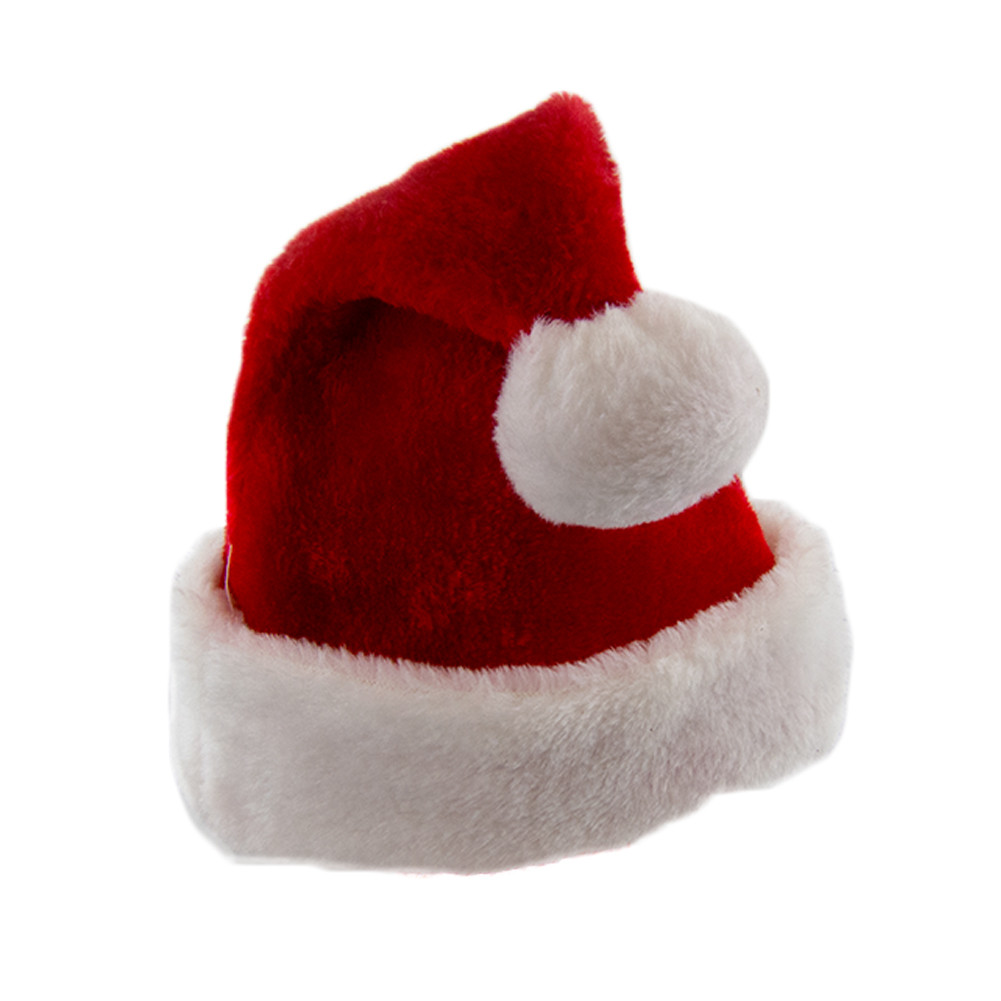 New toddler Santa Hat 5989t Baby Christmas Hat Of Brilliant 46 Photos Baby Christmas Hat