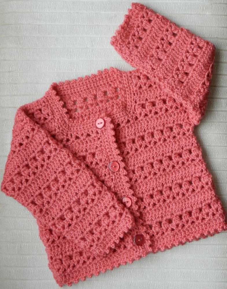 New toddler Sweater Crochet Pattern Free Crochet toddler Sweater Patterns Of Charming 50 Models Free Crochet toddler Sweater Patterns