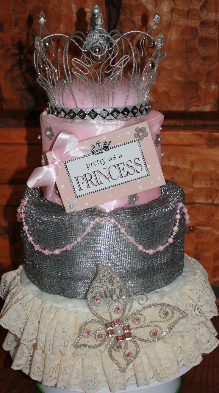 New top 25 Ideas About Baby Shower Diaper Cakes On Pinterest Baby Diaper Cake Ideas Of New 48 Pictures Baby Diaper Cake Ideas