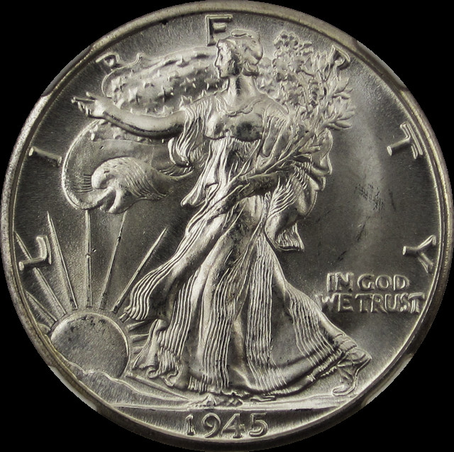 New top 25 Most Valuable Walking Liberty Half Dollars sold On Lady Liberty Dime Of Adorable 45 Pics Lady Liberty Dime