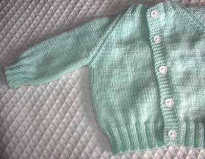 New top Down Raglan Baby Sweater Easy Knit Baby Sweater Of Fresh 41 Ideas Easy Knit Baby Sweater