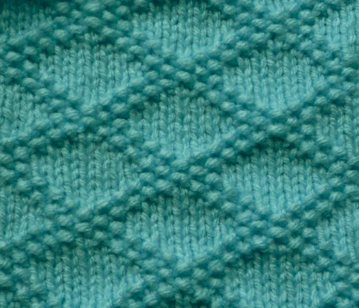 New Tree Cozy Project Ideas Knitted Square Patterns Of Lovely 50 Models Knitted Square Patterns