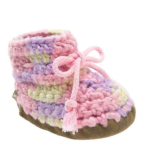 New Ugg Australia Crochet Booties for Babies thegloss Crochet Ugg Of New 40 Ideas Crochet Ugg