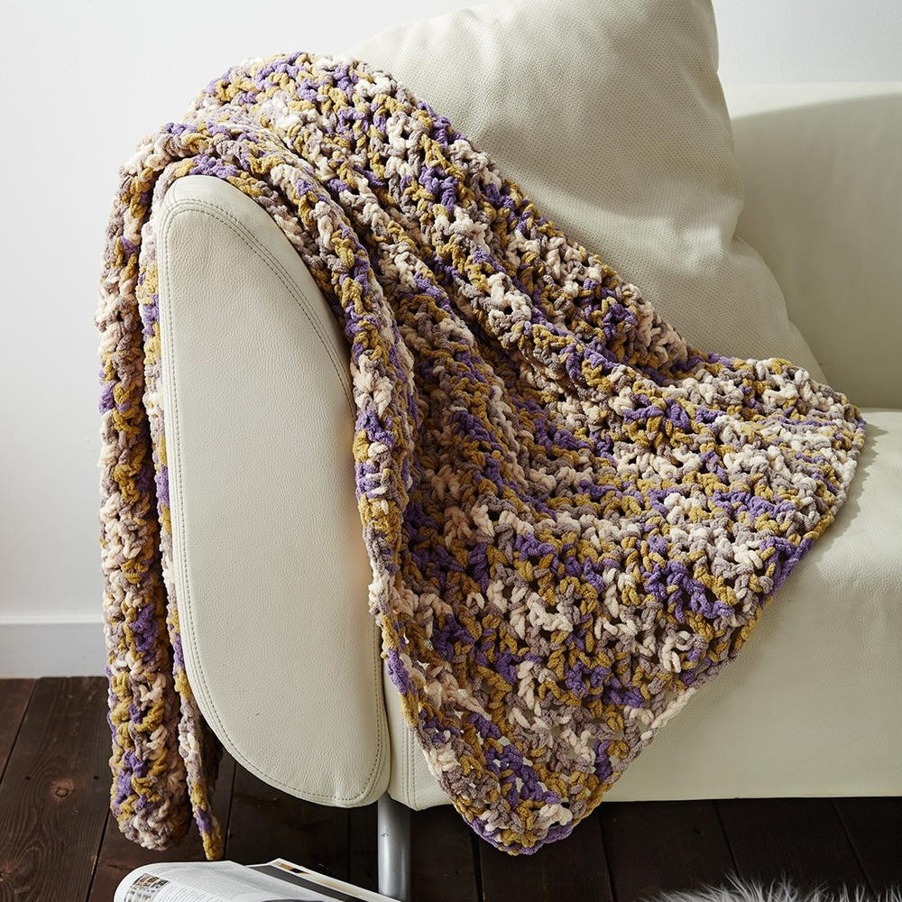New Unbelievably Easy Crochet Blanket Easy Crochet Ideas Of Lovely 42 Pics Easy Crochet Ideas