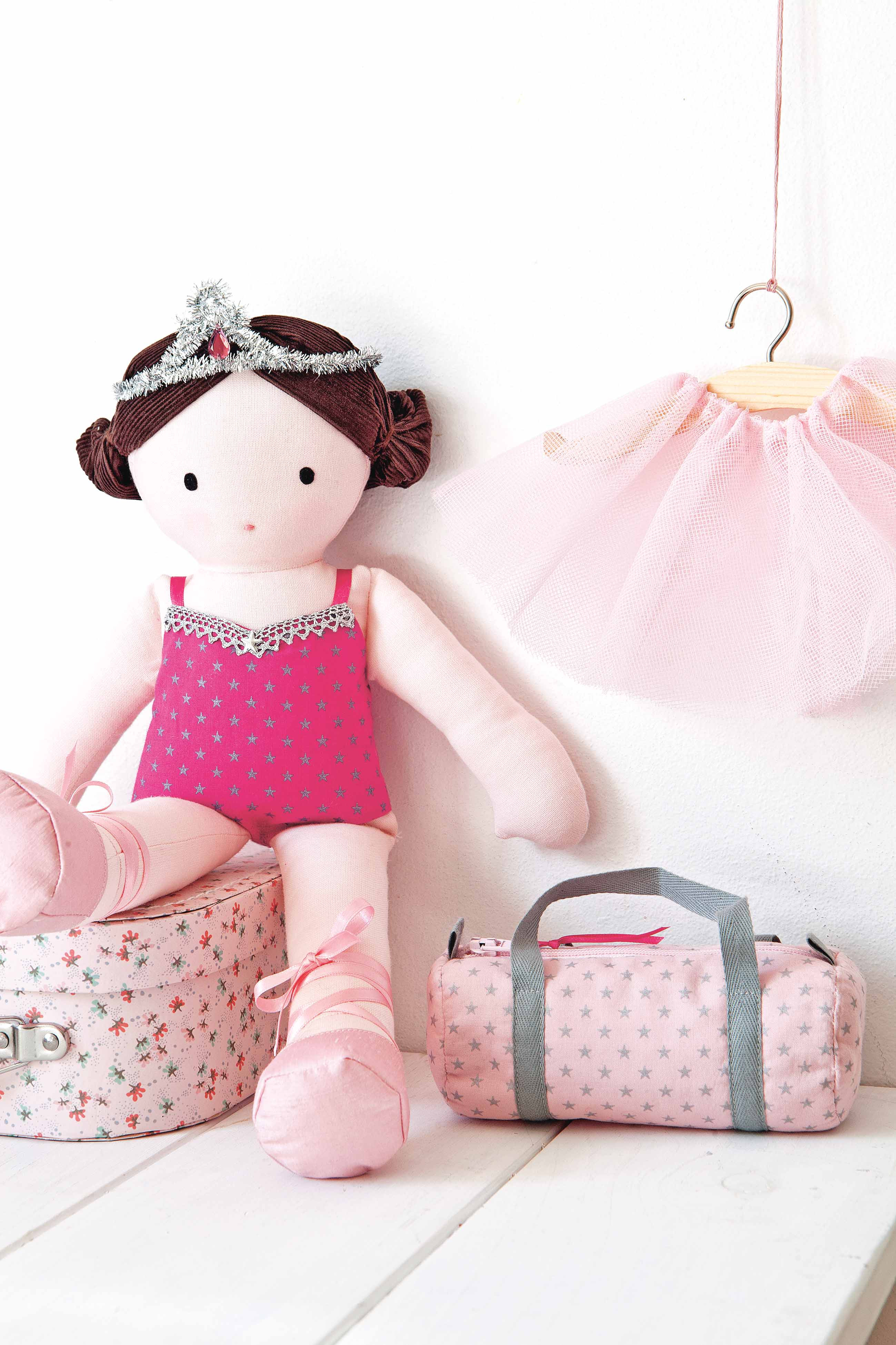 New Unique Cloth Doll Patterns Free Printable Free Doll Patterns Of Unique 47 Photos Free Doll Patterns