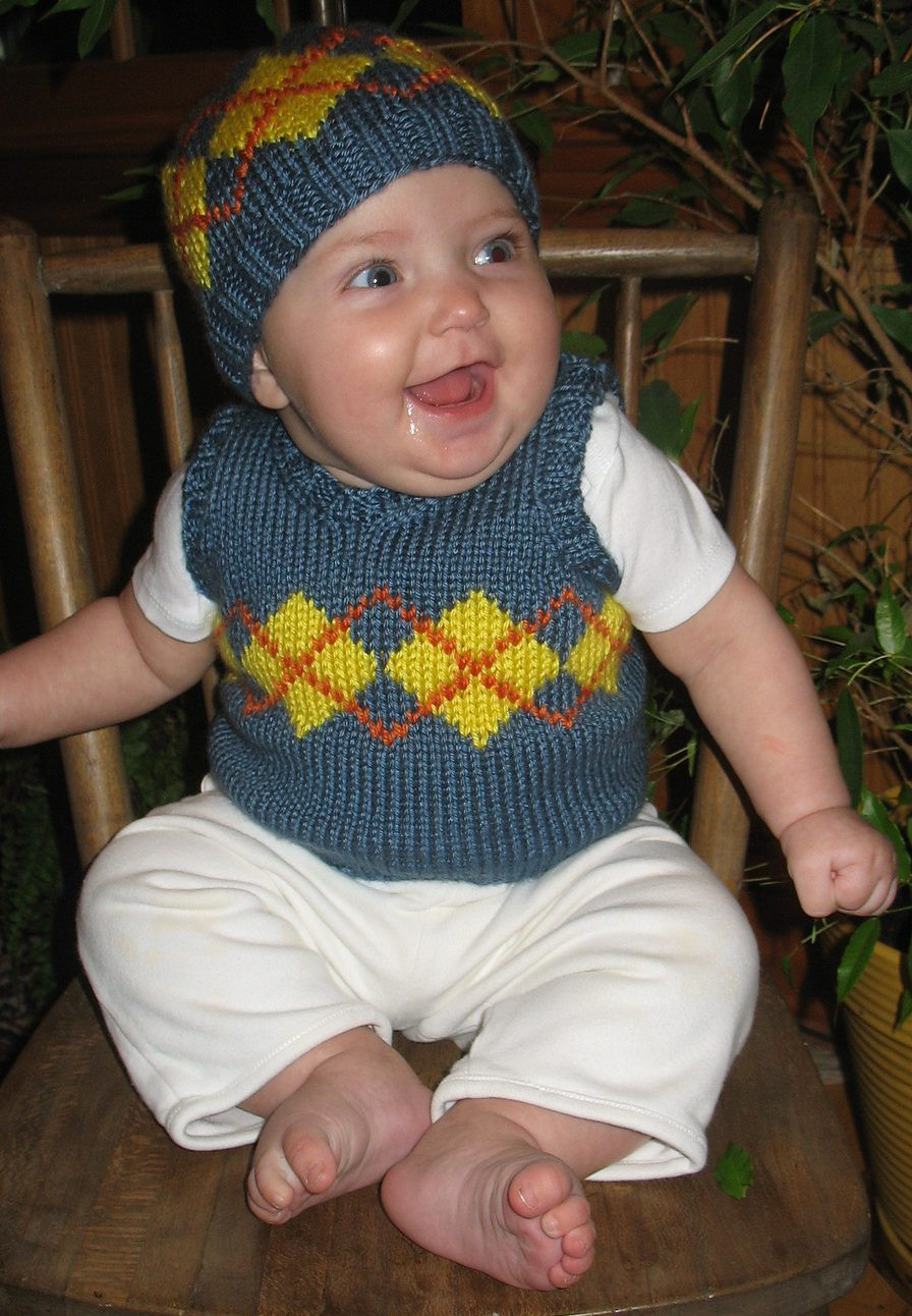 New Vests for Babies and Children Knitting Patterns Knitting Patterns Children Of Brilliant 47 Images Knitting Patterns Children