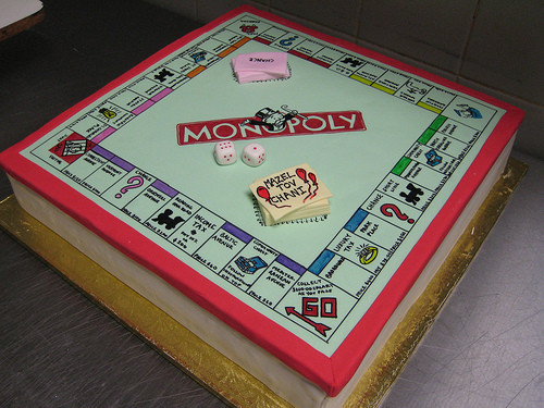 New Video Game Cakes and Cupcakes Cakes and Cupcakes Mumbai Cool Monopoly Games Of Charming 45 Images Cool Monopoly Games