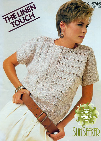 New Vintage Patterns Search Results Summer Knitting Patterns Of Perfect 47 Pictures Summer Knitting Patterns
