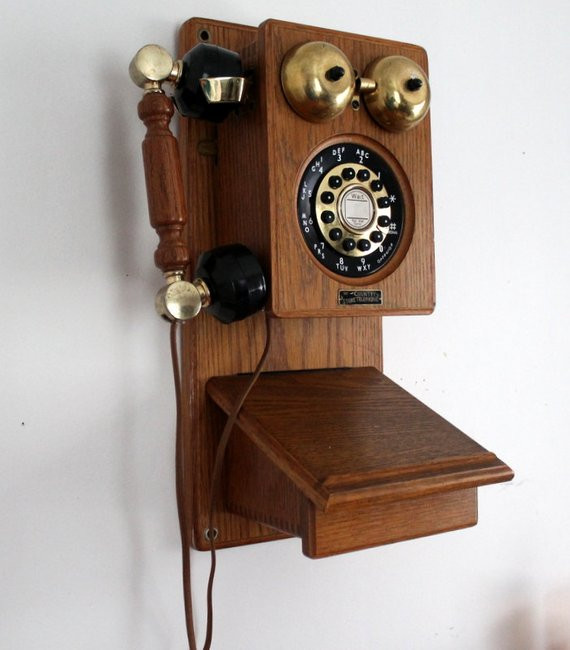 New Vintage Phone Old Oak Phone Old Fashioned Wall Phone Retro Old Fashioned Wall Phone Of Charming 47 Models Old Fashioned Wall Phone