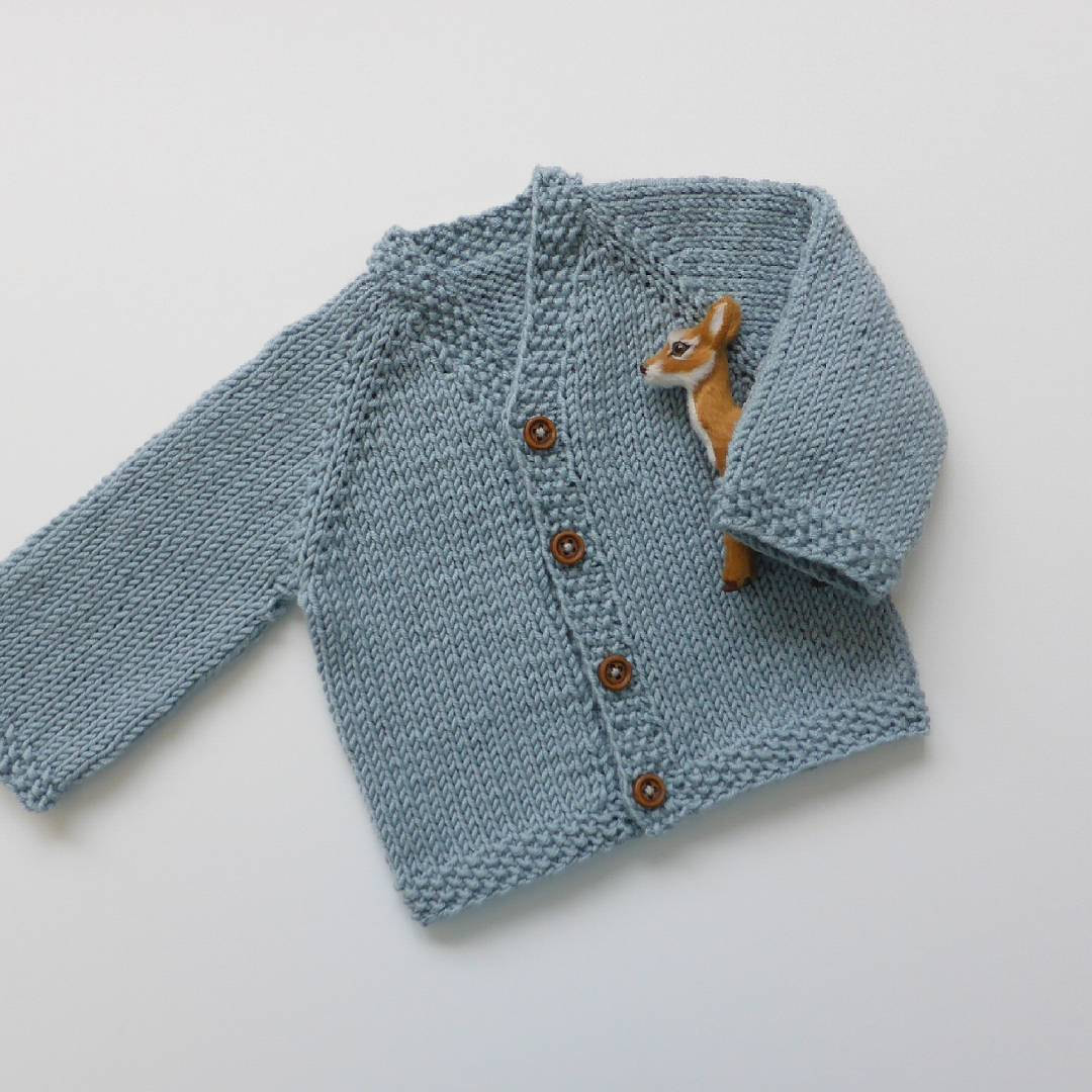 New Warm Knit Baby Cardigan Merino Knit Baby Cardigan Handknit Baby Knitted Cardigan Of Amazing 41 Models Baby Knitted Cardigan