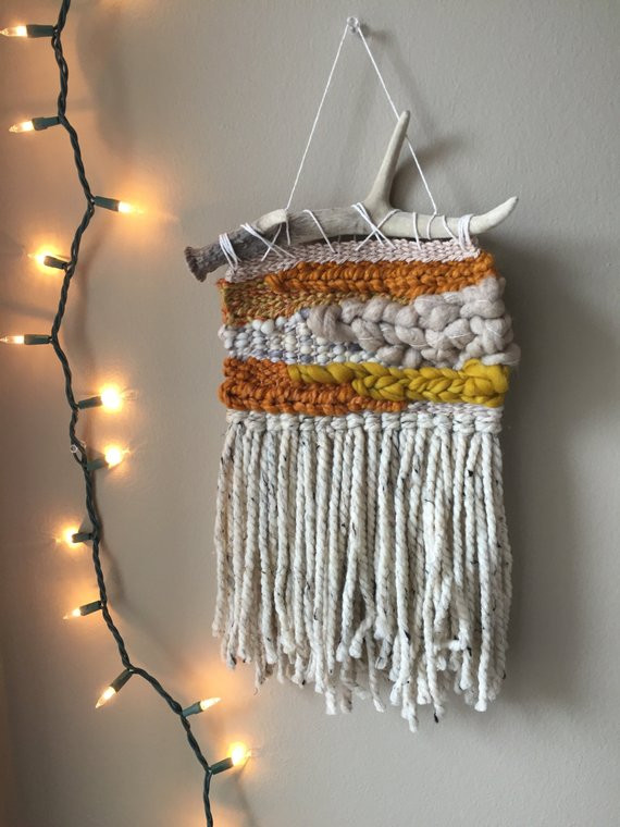 New Weaving Wall Hanging Woven Wall Hanging Woven Weaving Wall Weaving Wall Hanging Of Brilliant 43 Models Weaving Wall Hanging