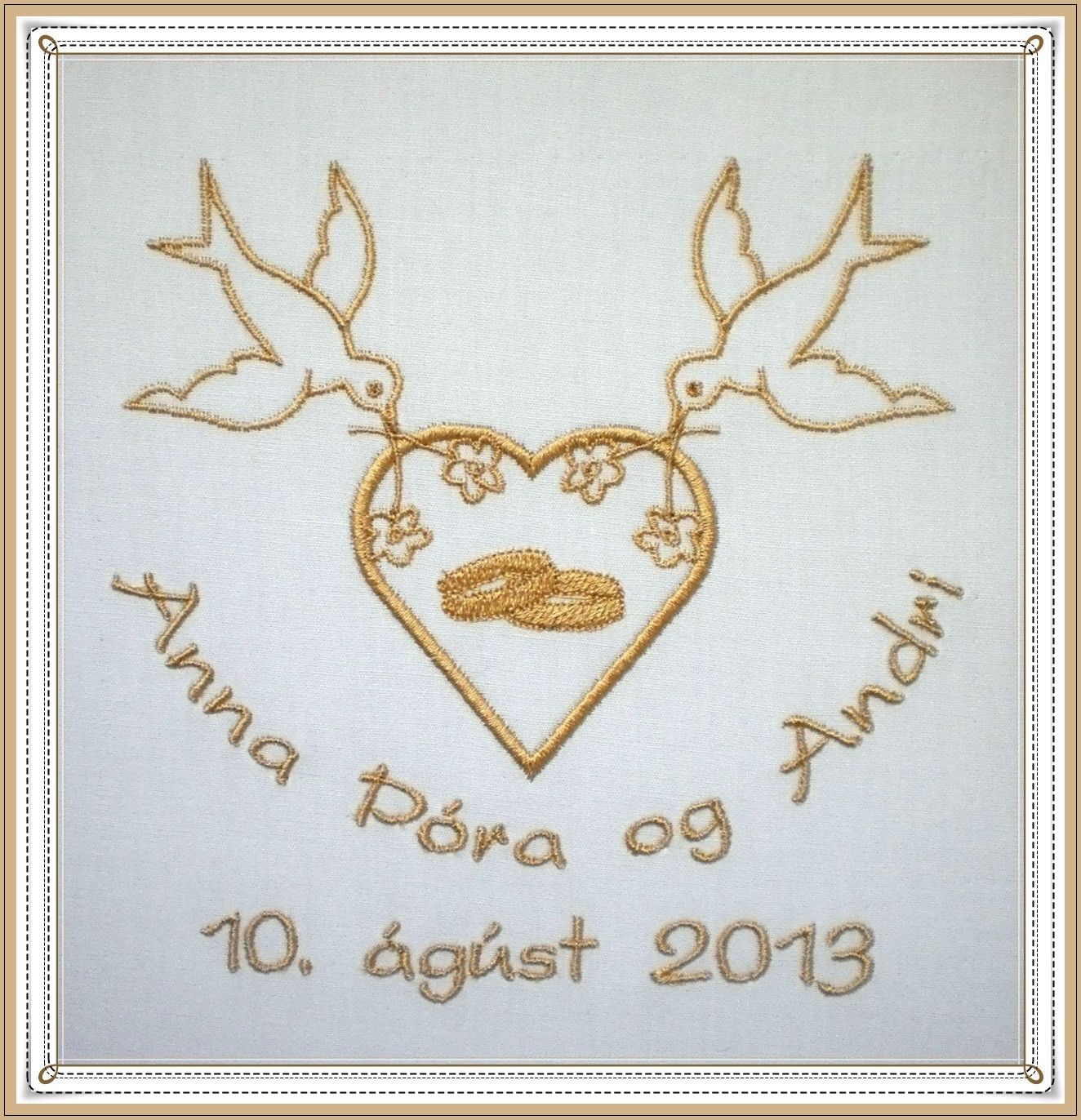 New Wedding Embroidery Designs Bing Images Wedding Embroidery Designs Of Wonderful 48 Photos Wedding Embroidery Designs