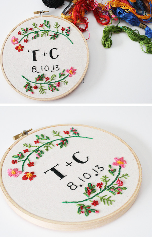 New Wedding Embroidery On Pinterest Wedding Embroidery Designs Of Wonderful 48 Photos Wedding Embroidery Designs