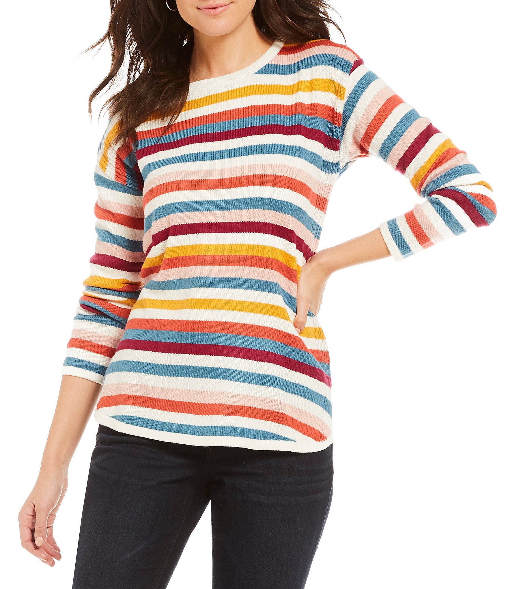 New Westbound Circle Hem Sweater Circle Sweater Of Innovative 50 Ideas Circle Sweater