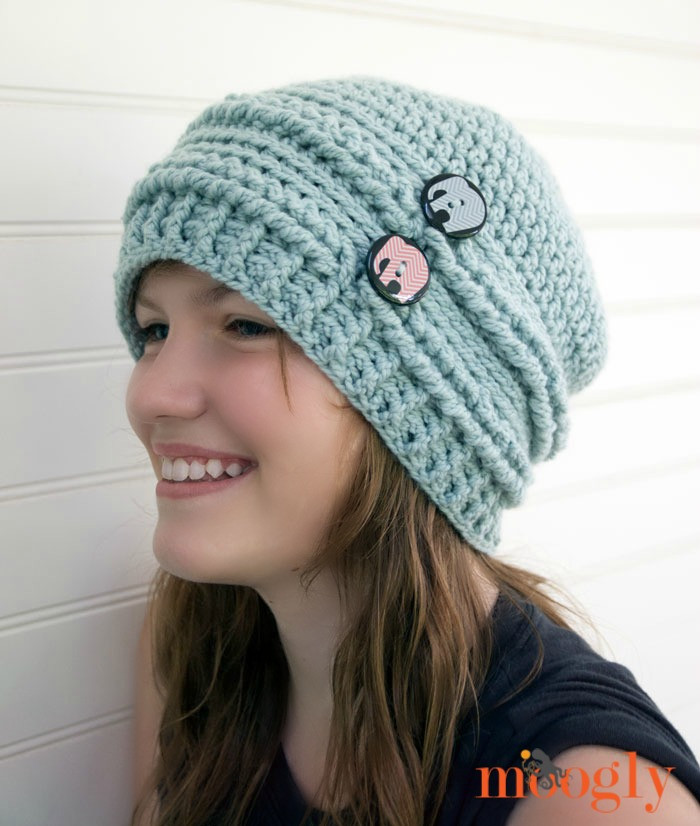 New where to Find A Slouchy Beanie Crochet Pattern Free Crochet Slouchy Hat Patterns Of Amazing 50 Pictures Free Crochet Slouchy Hat Patterns