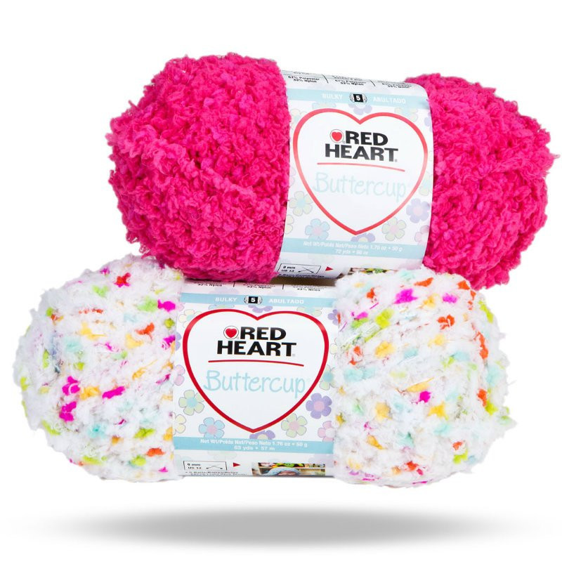 New where to Find Red Heart Yarn In Australia Red Heart Yarn Free Patterns Of Superb 44 Pics Red Heart Yarn Free Patterns