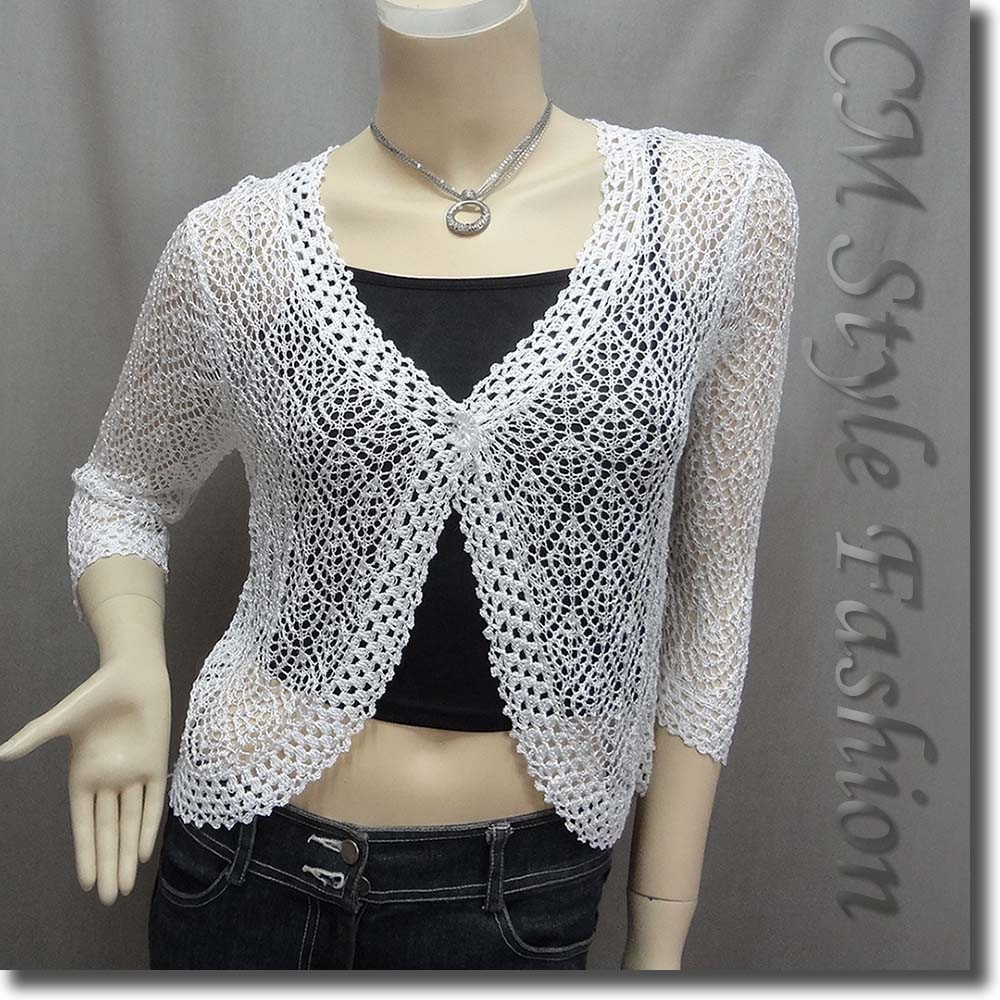 New White Crochet Cardigan Sweater White Crochet Sweater Of Wonderful 44 Ideas White Crochet Sweater