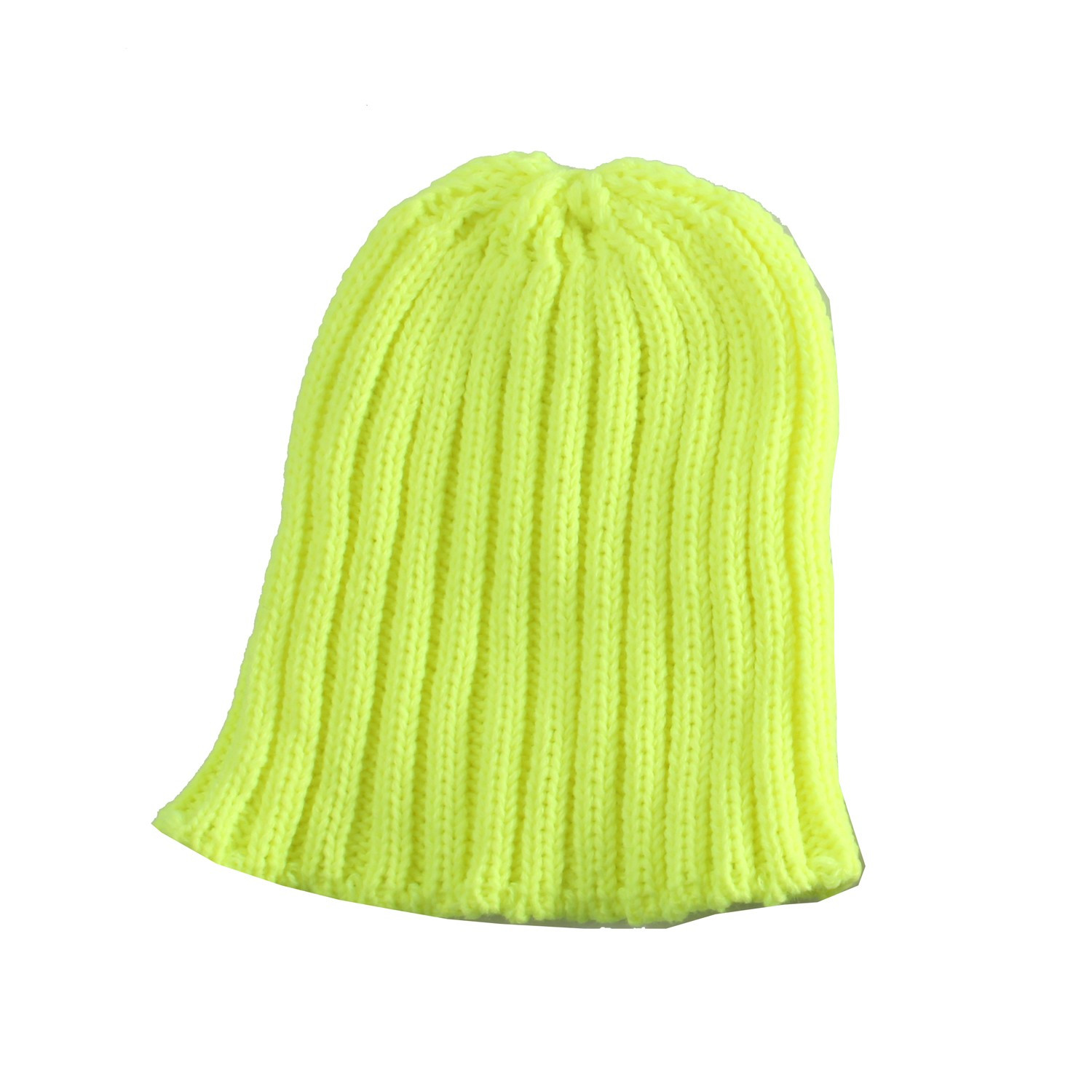 New wholesale Chunky Cable Knit Beanie and More Hats at Cable Knit Hat Of Fresh 40 Pics Cable Knit Hat