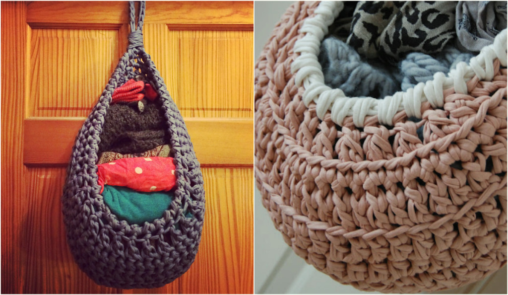 New with This Crochet Hanging Basket Your Home Will Be Better Crochet Hanging Basket Of Awesome 47 Photos Crochet Hanging Basket