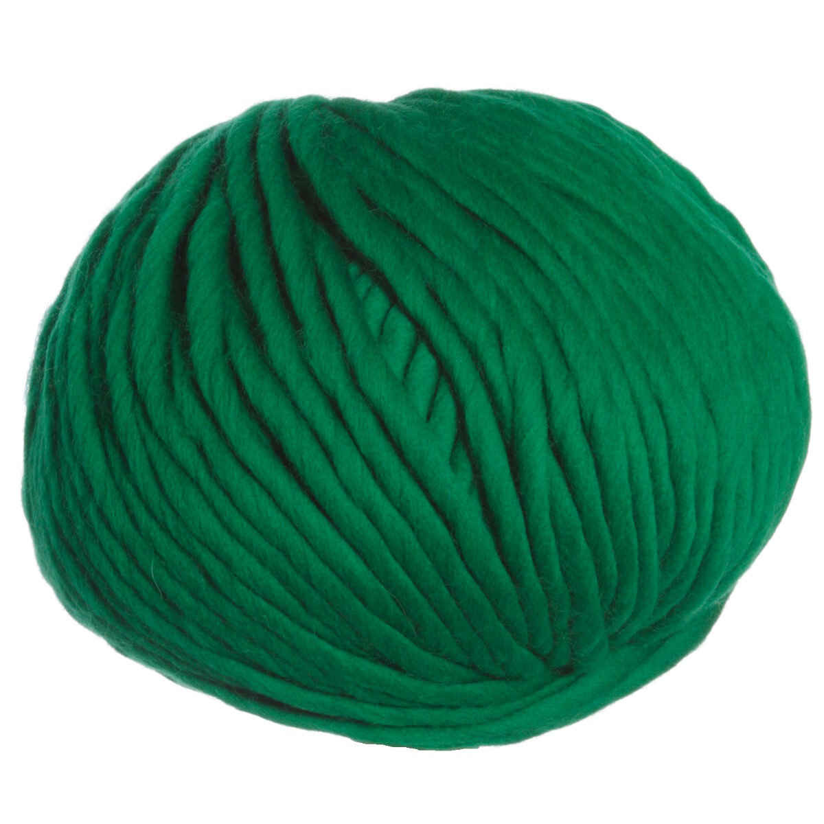 New Wool and the Gang Crazy Y Wool Yarn Emerald Green at Emerald Green Yarn Of Gorgeous 43 Pics Emerald Green Yarn
