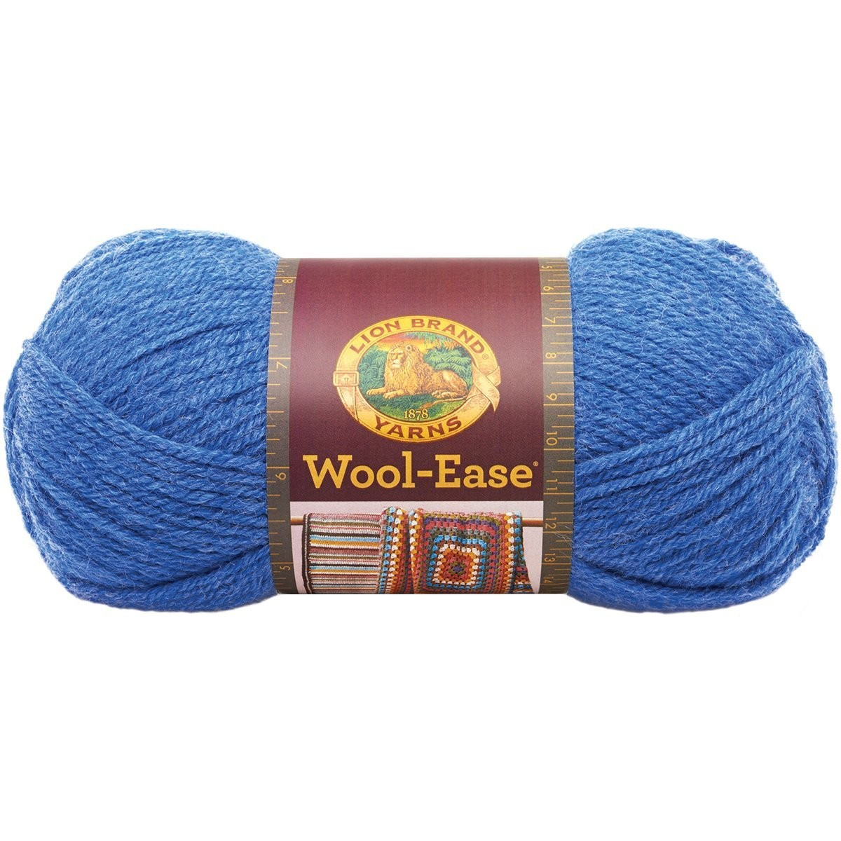 New Wool Ease Blue Heather Wool Ease Of Charming 46 Pics Wool Ease