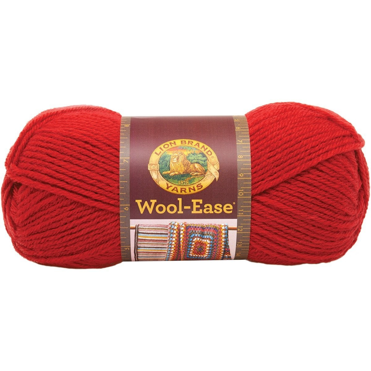 New Wool Ease Ranch Red Wool Ease Of Charming 46 Pics Wool Ease