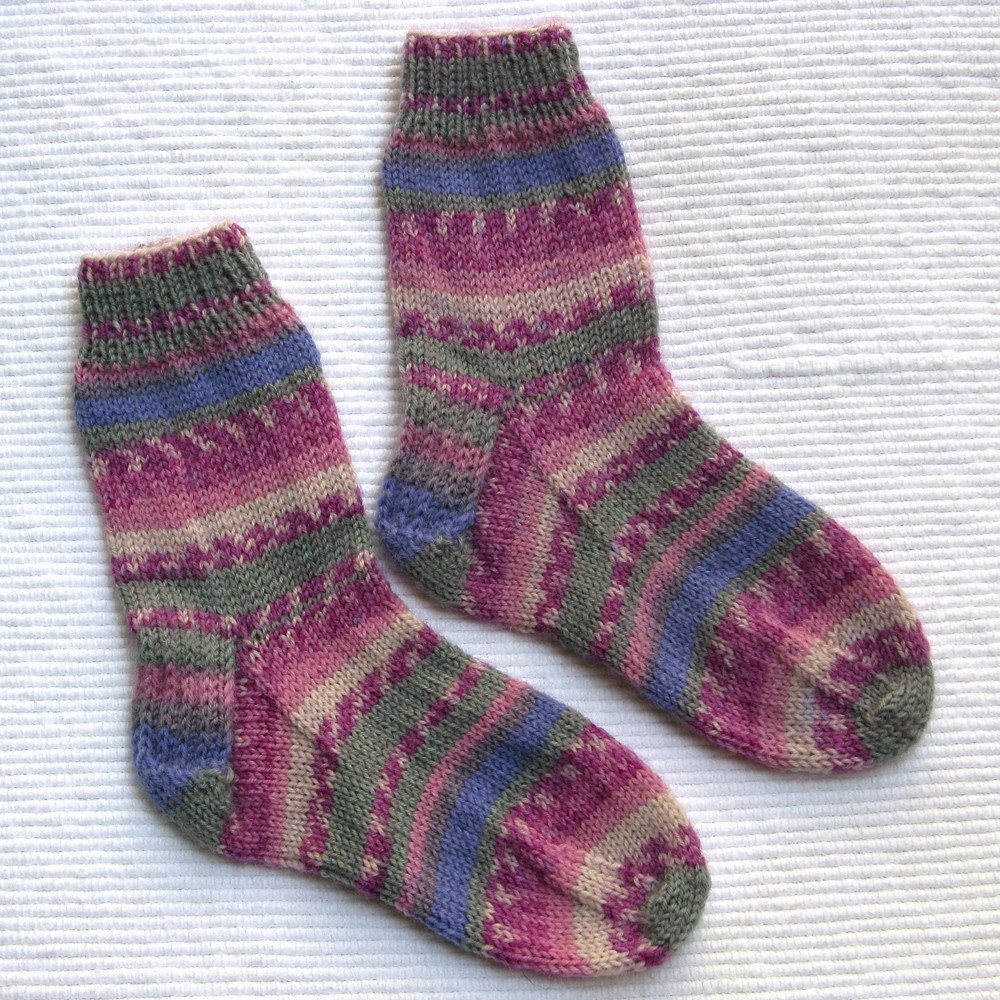New Wool socks Hand Knit Childs Striped Hand Knitting Wool Of Great 44 Photos Hand Knitting Wool