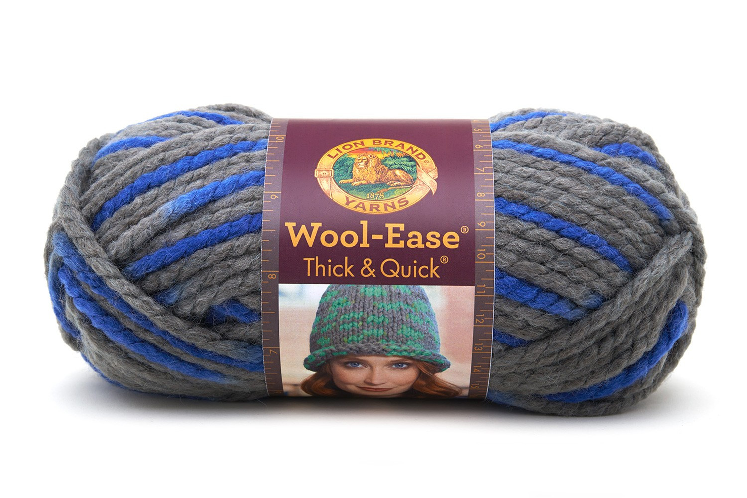 New Woolease Thick & Quick Bluebird Wool Ease Of Charming 46 Pics Wool Ease