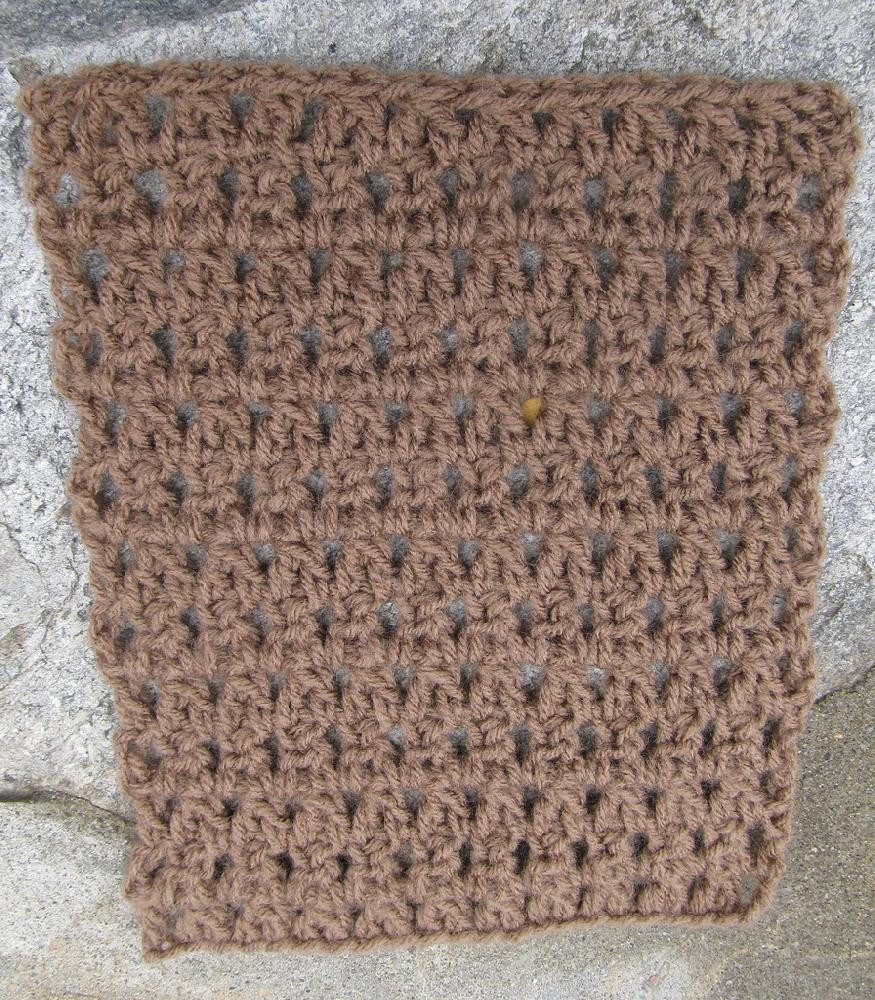New Wua Group Square Crochet Pattern by Anastacia Zittel Crochet Group Of Amazing 46 Pictures Crochet Group