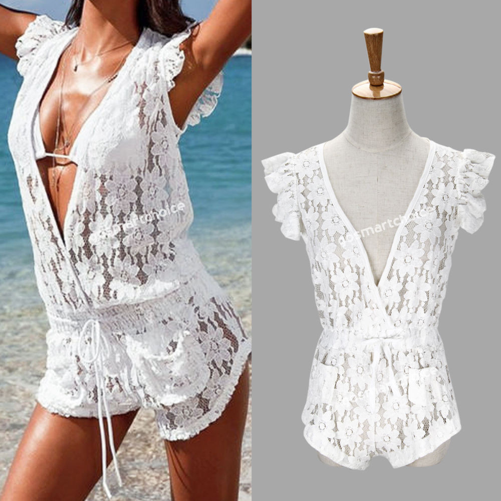 New Y Women Crochet Bathing Suit Swimwear Bikini Cover Up Crochet Bath Suits Of Delightful 43 Pics Crochet Bath Suits