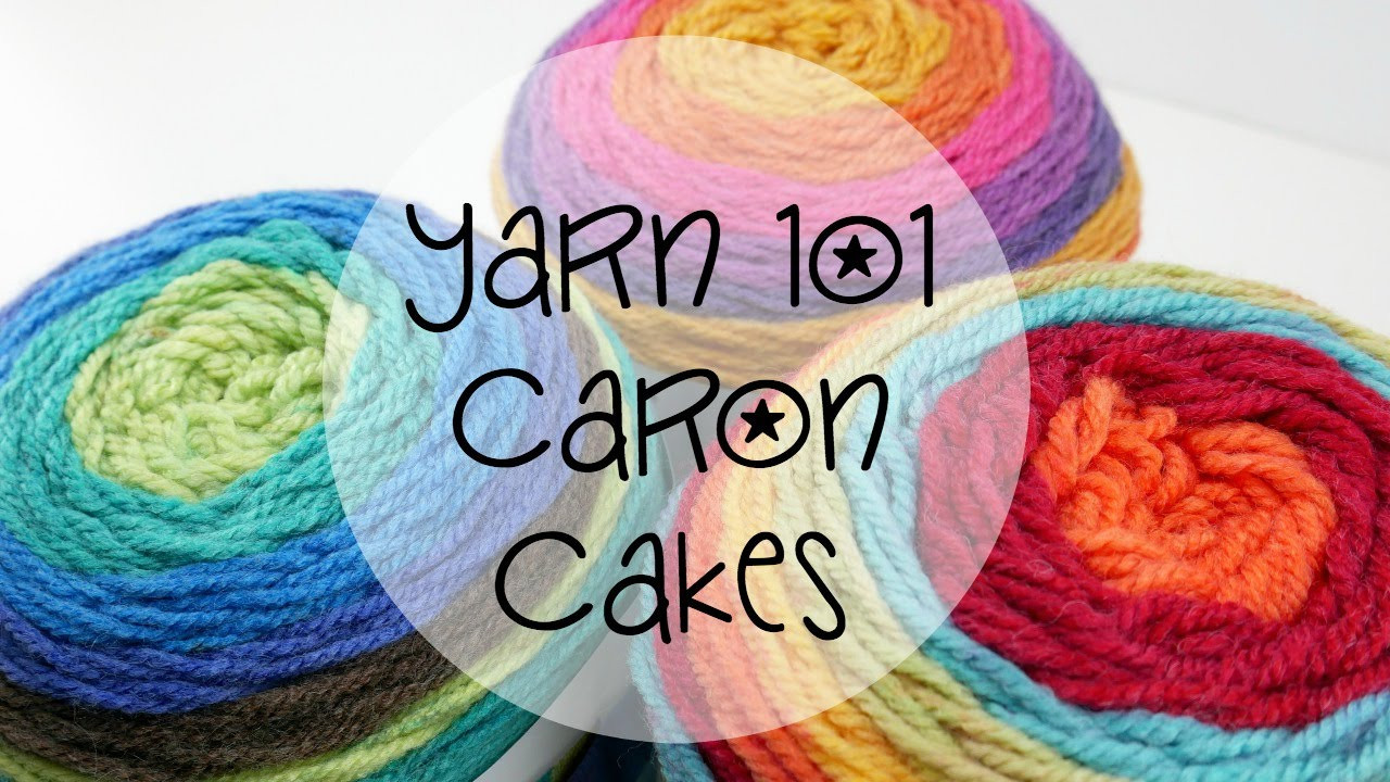 New Yarn 101 Caron Cakes Episode 333 Caron Big Cakes Yarn Patterns Of New 44 Photos Caron Big Cakes Yarn Patterns