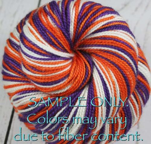 New Yarn – Alohablu Team Colors Yarn Of Top 44 Photos Team Colors Yarn