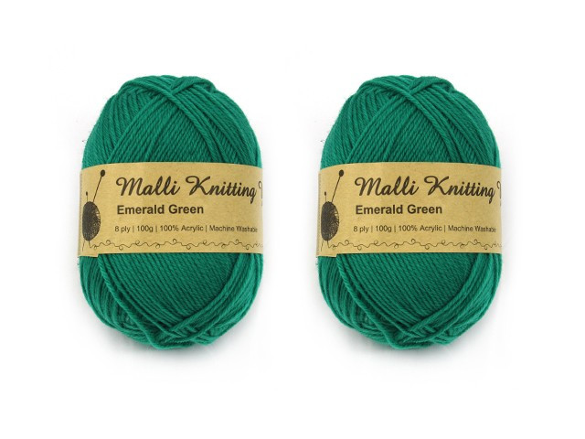 New Yarn Emerald Green Yarn Of Gorgeous 43 Pics Emerald Green Yarn