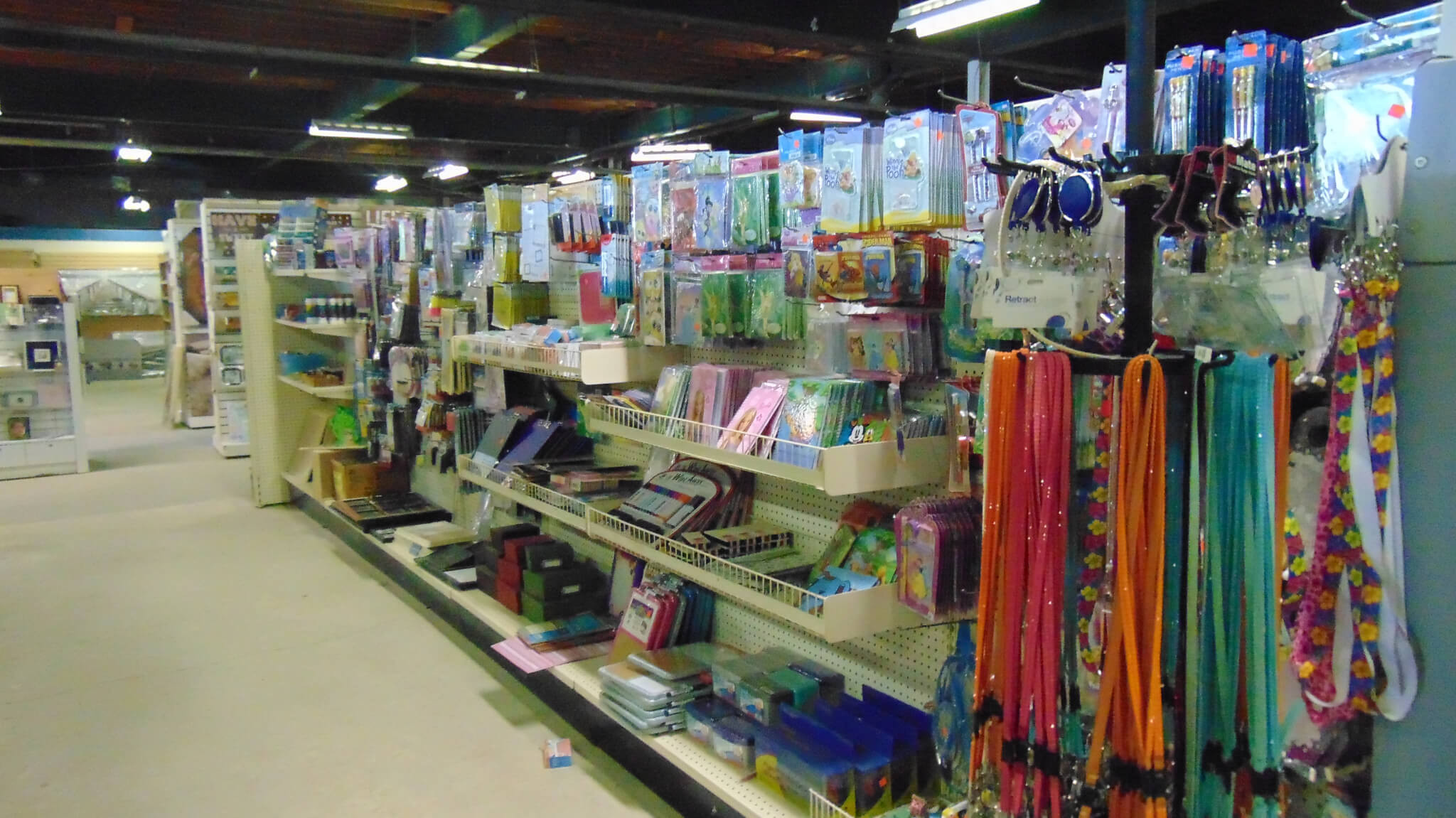 New Yarn Meaford Factory Outlet Yarn Factory Outlet Of Superb 50 Images Yarn Factory Outlet
