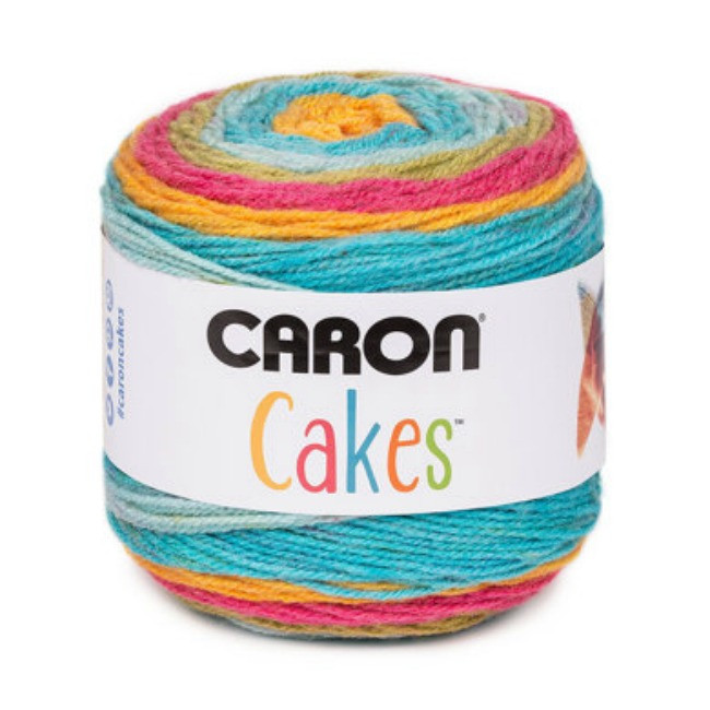New Yarn Review Caron Cakes • Loveknitting Blog Michaels Caron Cakes Of Superb 43 Ideas Michaels Caron Cakes