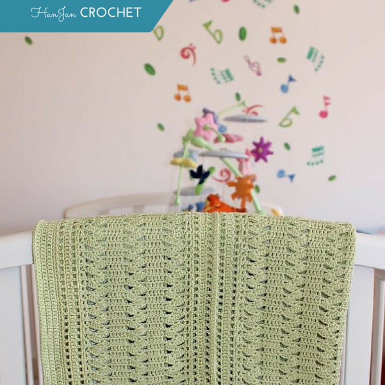 New You Have to See soft Cream Zigzag Crochet Baby Blanket by Zig Zag Crochet Blanket Pattern Of Amazing 49 Photos Zig Zag Crochet Blanket Pattern