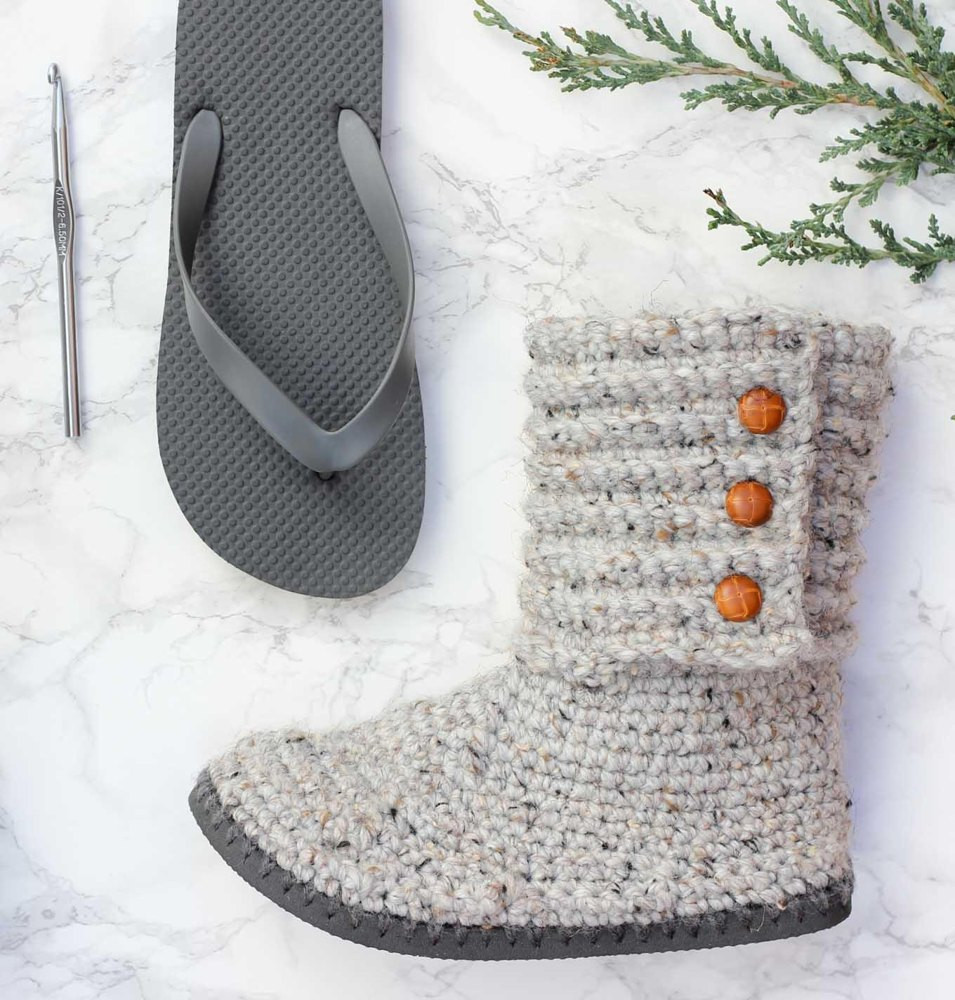New Your Favourite Patterns Of 2016 • Lovecrochet Blog Crochet Boot Of Awesome 46 Photos Crochet Boot