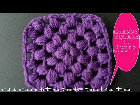 New Youtube Crochet Tutorial Videos Of Lovely 41 Photos Youtube Crochet Tutorial Videos