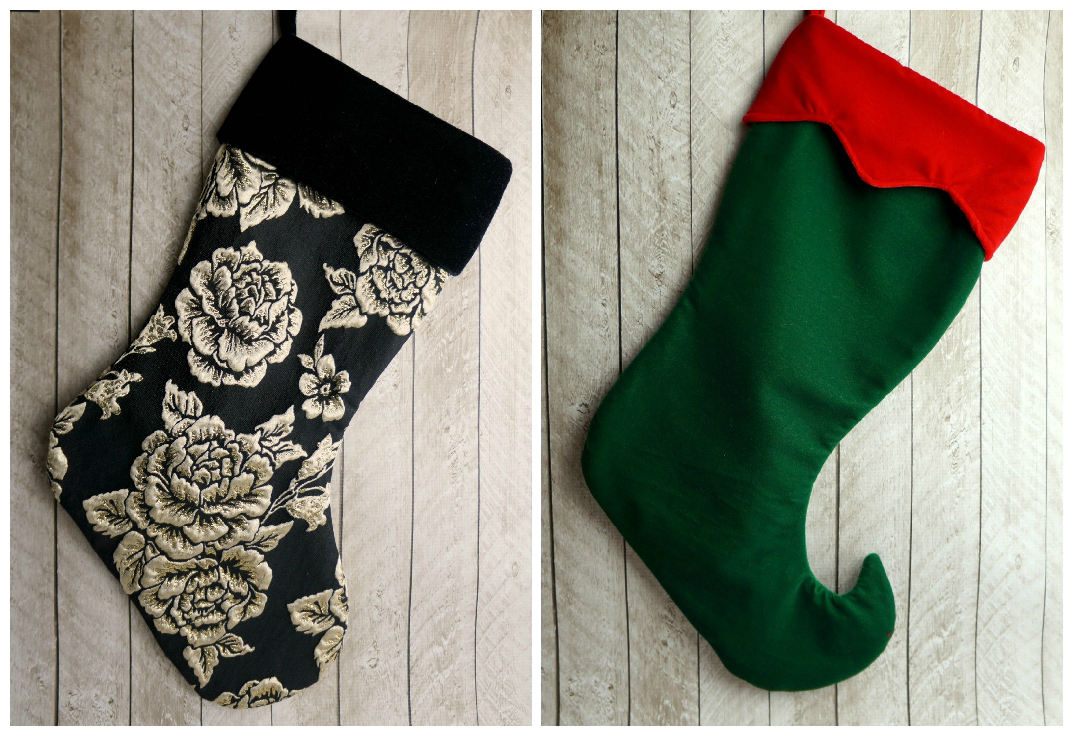 New Yuletide Stocking Sewing Pattern for Christmas Stocking Christmas Stocking Sewing Pattern Of Marvelous 44 Models Christmas Stocking Sewing Pattern