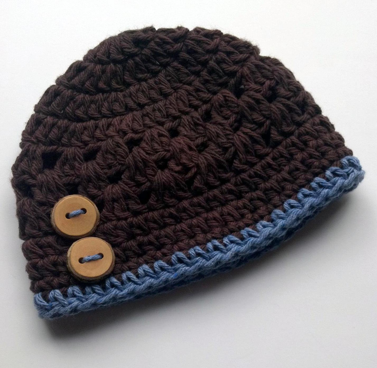 Newborn Baby Boy Hats Awesome Baby Boy Baby Boy Crochet Hat Baby Boy Beanie Hat Newborn Of Perfect 44 Ideas Newborn Baby Boy Hats