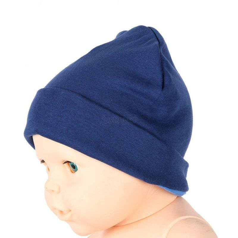 Newborn Baby Boy Hats Awesome Lovely 1pc Baby Boy Girls Cotton Warm soft Crochet Hat Cap Of Perfect 44 Ideas Newborn Baby Boy Hats