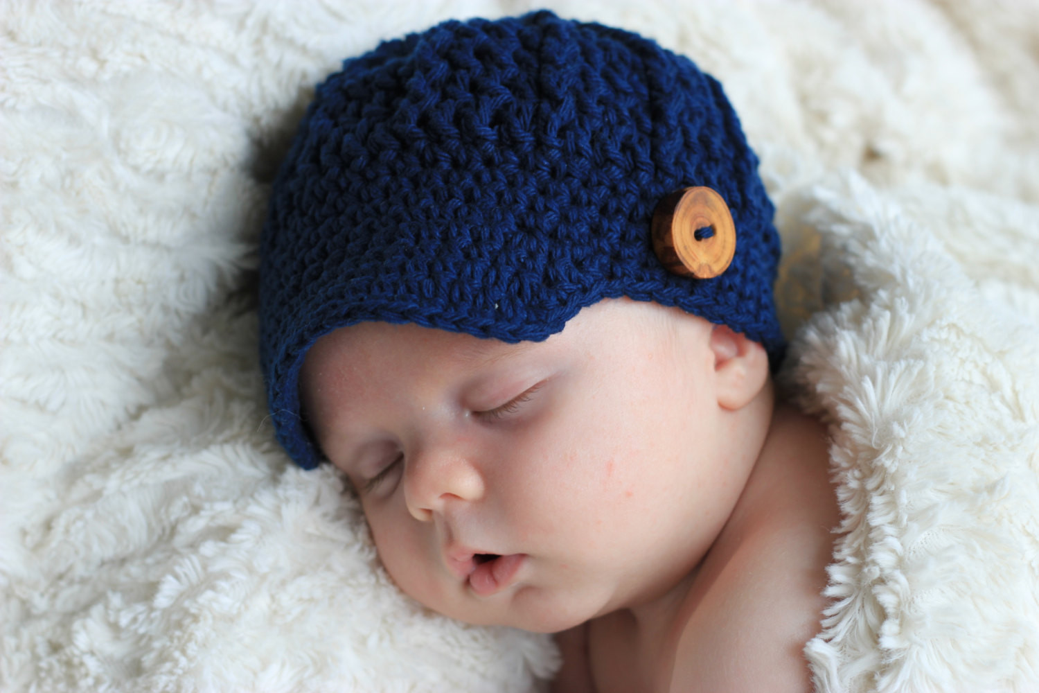Newborn Baby Boy Hats Elegant Baby Boy Ing Home Outfit Newborn Knitted Baby Hats Of Perfect 44 Ideas Newborn Baby Boy Hats