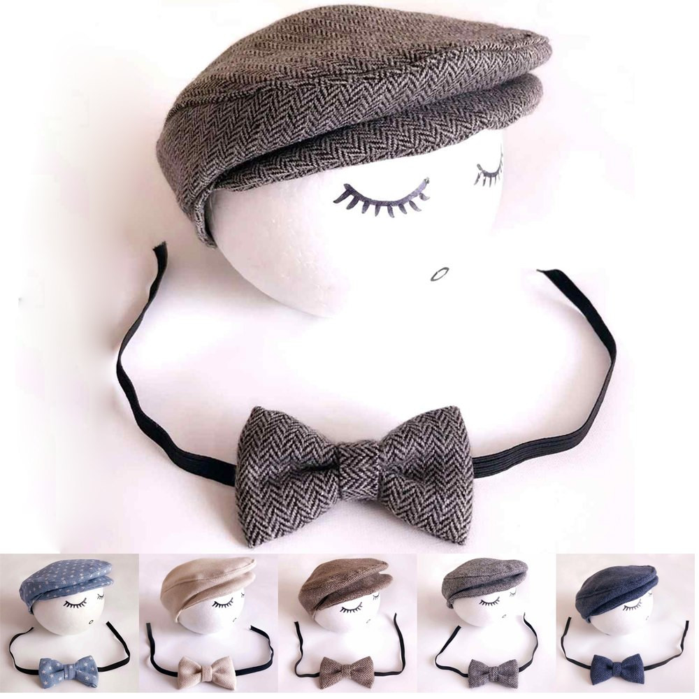 Newborn Baby Boy Hats Fresh Line Buy wholesale Nun Hat Costume From China Nun Hat Of Perfect 44 Ideas Newborn Baby Boy Hats