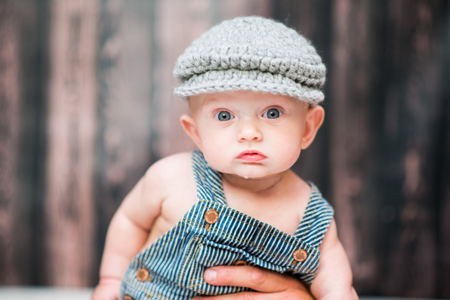 Newborn Baby Boy Hats Inspirational Baby Boy Hat 0 to 3 Month Gray Irish Donegal Cap Irish Hat Of Perfect 44 Ideas Newborn Baby Boy Hats